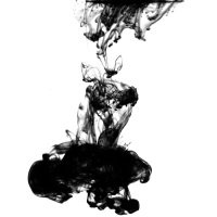 22 High Rez Ink Drop Images - <i>Premium Content</i>