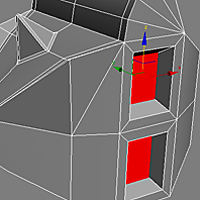 An Introduction to Polygonal Modeling <i>2 Part Series</i>