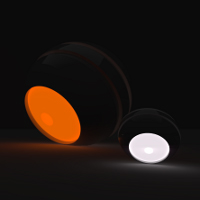 Using Indirect Lighting in Blender 2.5