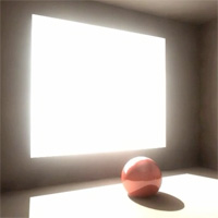 Quick Tip: Unlock the Mystery of the Lume Shader in 3DsMax