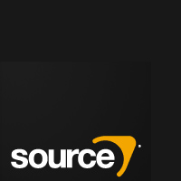 An Intro to Valve's 'Source SDK'