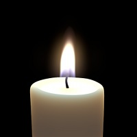 Create a Volumetric Candle Using Blender 2.5 – <i>3 Part Series</i>