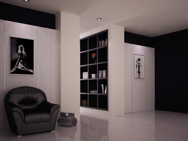 3ds max vray tutorials art graphics video nigeria - 3ds max vray exterior lighting tutorials pdf ...